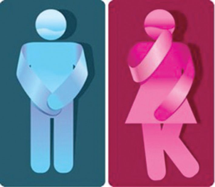 Live Life Dry: Treating Urinary Incontinence