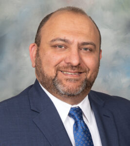 Dr. Qassab